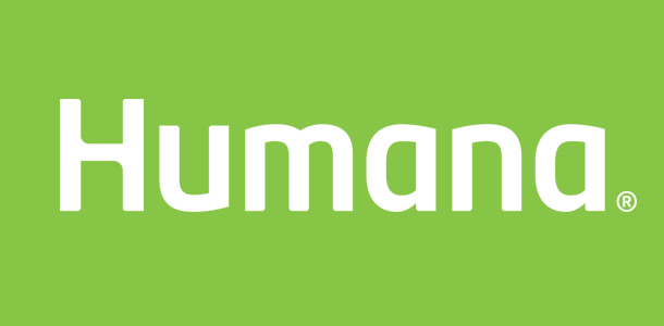 Humana Health Fitness Plan