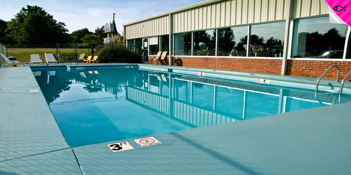 new16-pool