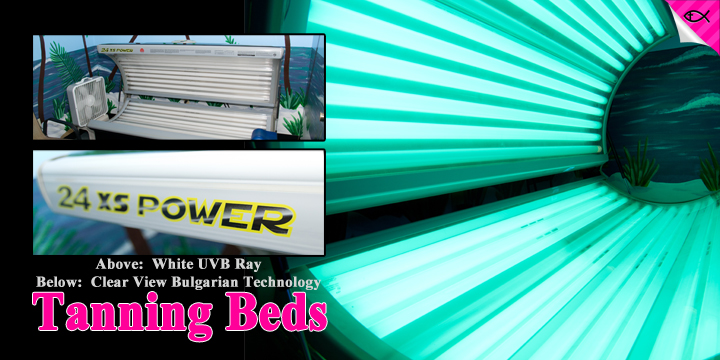 new5-Tanning-Beds